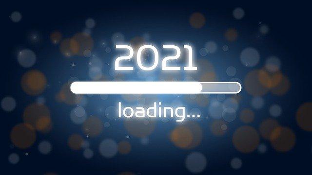 loading bar 2021 640